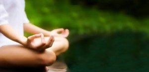 energiewerk-lichtwerk-bewustzijnsgesprekken-mantra-meditatie-meditatiecentrum-639x312