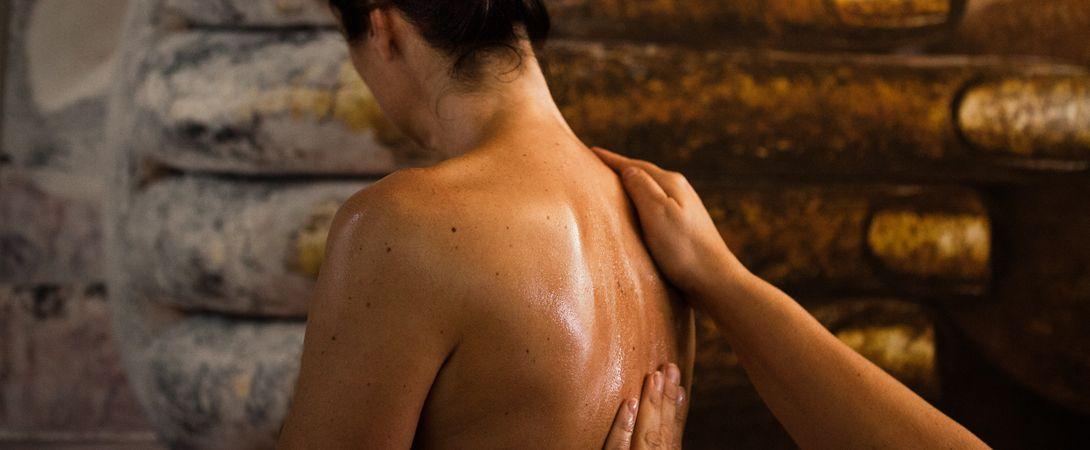 massage Veldhoven